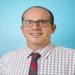 Joseph Foti profile image