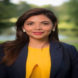 Denisse  Miranda profile image