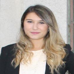Fiorella Bianchi profile image