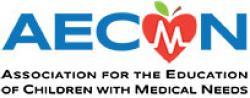 AECMN logo image