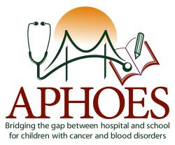APHOES logo image