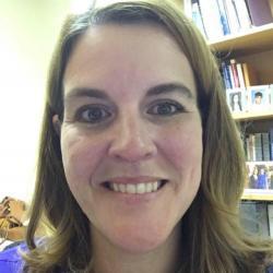 Hollie Filce profile image