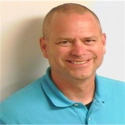 Scott Menner profile image