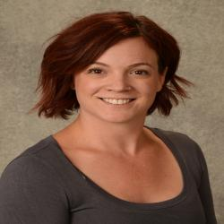 Jodi Krause profile image