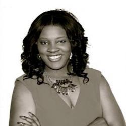 Wykesha Hayes profile image