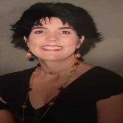 Jeanne Boyle profile image