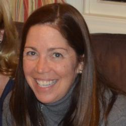 Nicole Gutman profile image