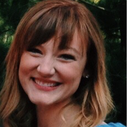 Kelsey Hobson profile image