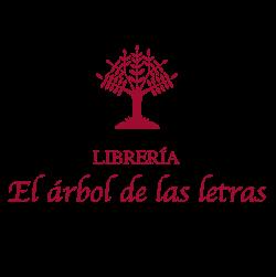 El Árbol de las Letras logo image