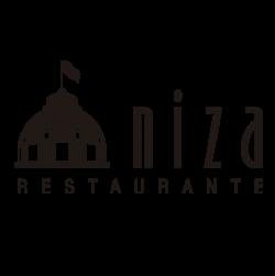 Niza logo image