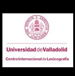 Centro Internacional de Lexicografía logo image