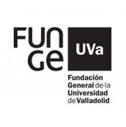 FUNGE logo image