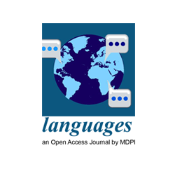 Languages logo image