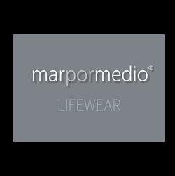 marpormedio logo image