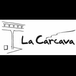 La Cárcava logo image