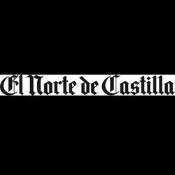 El Norte de Castilla logo image