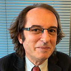Joaquim Llisterri profile image