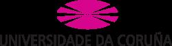 UDC logo image