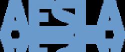 AESLA logo image