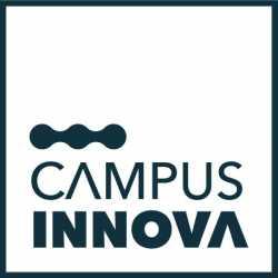 Campus INNOVA logo image