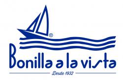 Bonilla a la vista logo image