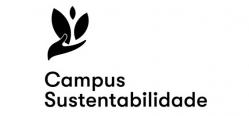 Campus Sustentabilidade logo image