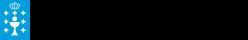 Xunta de Galicia logo image