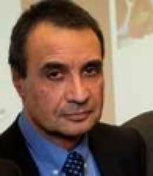 Ernesto  Macaro profile image