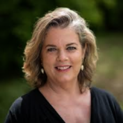 Victoria A. Murphy profile image