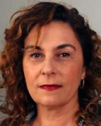María Luisa Carrió-Pastor profile image