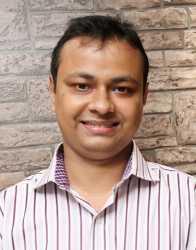 Qumrul Hasan Chowdhury profile image
