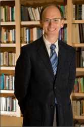 Dr. Downing Thomas
