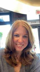 Dr. Karen Uslin