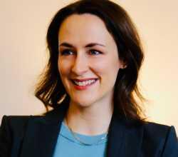 Stephanie Stallings