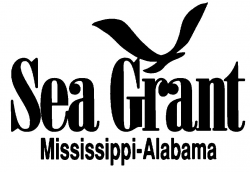 Mississippi-Alabama Sea Grant Consortium