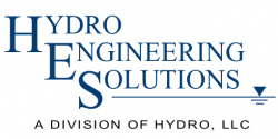 Hydro, LLC logo image