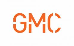 Goodwyn Mills & Cawood, Inc. logo
