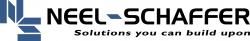 Neel-Schaffer, inc. logo