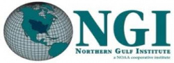 Northern Gulf Institute logo