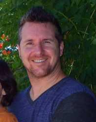 Scott Milroy profile image