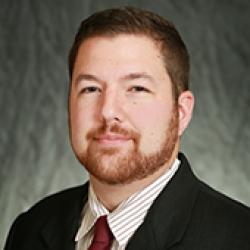 Chase Edwards profile image