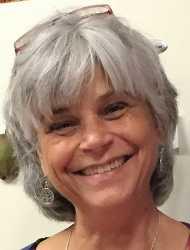 Debi Foster profile image