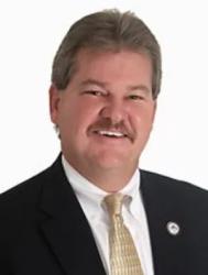 Michael McMillan profile image