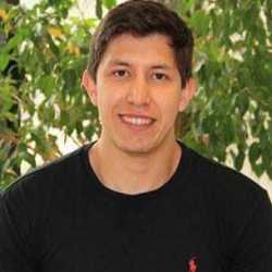 Raul Osorio profile image