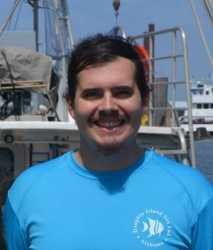 Matthew Hodanbosi profile image