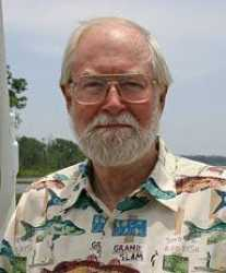 JIM FRANKS profile image