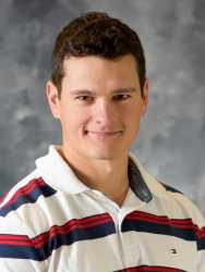 Matthew Jargowsky profile image
