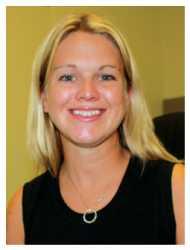 Meg Goecker profile image