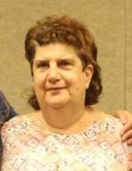 Joann Mossa profile image