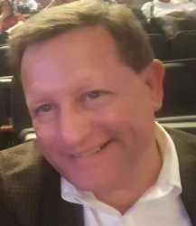 Bennett Bearden profile image